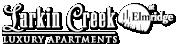 Larkin Creek Luxury Apartments