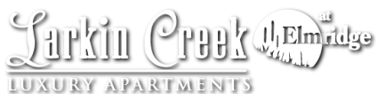 Larkin Creek Luxury Apartments